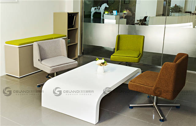 wholesale solid surface countertop material